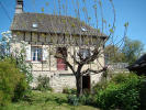 2 bed house in SEXCLES, Limousin