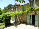 property in VILLEREAL, Aquitaine