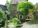 1 bedroom house for sale in LA ROCHE CANILLAC, 19320...