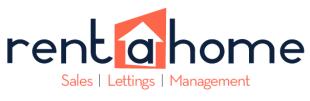 Rent A Home Property Management, Londonbranch details