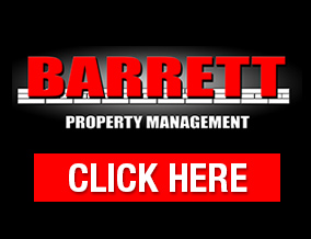 Get brand editions for Barrett Property Management, Wickford