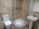 7 bedroom new Flat in Upper Parliament Street...