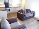3 bedroom new Flat to rent in Upper Parliament Street...