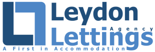 Leydon Lettings, Canterbury - Studentsbranch details