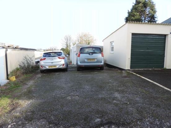 Parking area f...