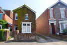 3 bed Detached house in Chichester