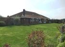 Detached Bungalow to rent in West Wittering