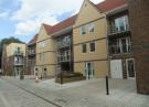 3 bedroom new Apartment in Roman Quarter, Chichester