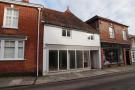 property to rent in Midhurst Walk, West Street