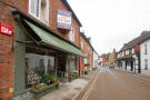 property to rent in West Street, Midhurst