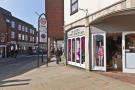 property to rent in Eastgate Square, Chichester