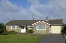 3 bed Detached Bungalow in Birdham Nr Chichester
