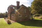 Cottage in Stedham, Nr Midhurst