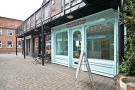 property to rent in Baffins Lane, Chichester
