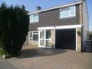 Detached home in Ridgeway Lane, Whitchurch