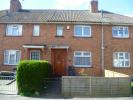 3 bed Terraced property in Ilminster Ave, Knowle
