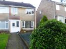 End of Terrace house in Claydon Green, Whitchurch