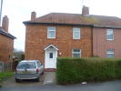 3 bed semi detached home to rent in Connaught Road, Knowle