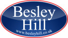 Besley Hill Estate Agents, Knowle - Lettings logo