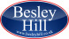 Besley Hill, Knowle - Lettings