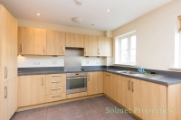 2 bedroom Flat to rent in Robson Avenue...