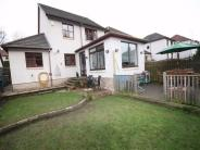 3 bedroom Detached home in 27 Penrice Park...