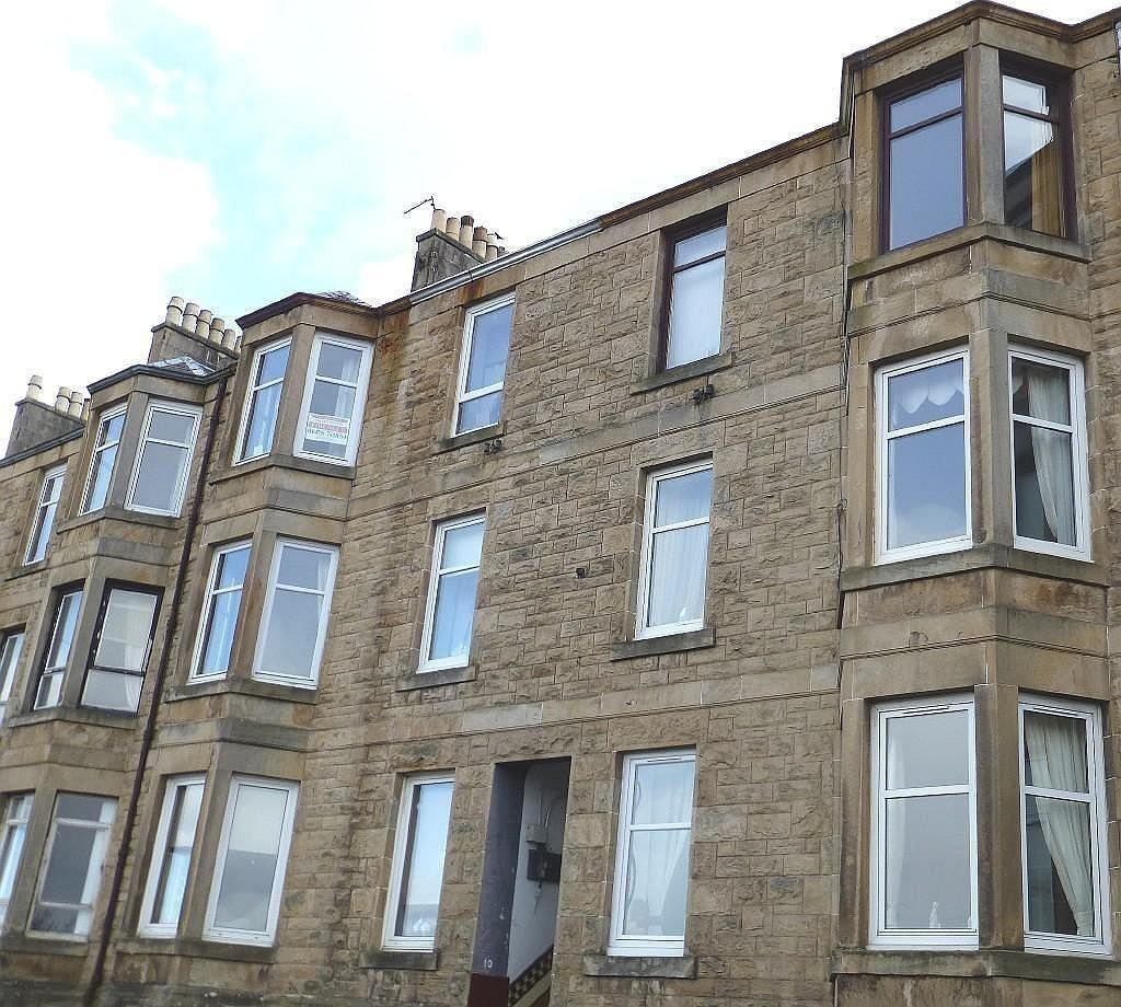 Flooring Sale Glasgow: 2 Bedroom Flat For Sale In Springhill Road,Port Glasgow