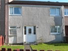 Terraced house for sale in Skye Road, Port Glasgow...