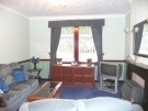 Apartment for sale in Broadstone Avenue...