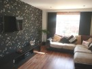 Terraced home for sale in Morar Road, Port Glasgow...
