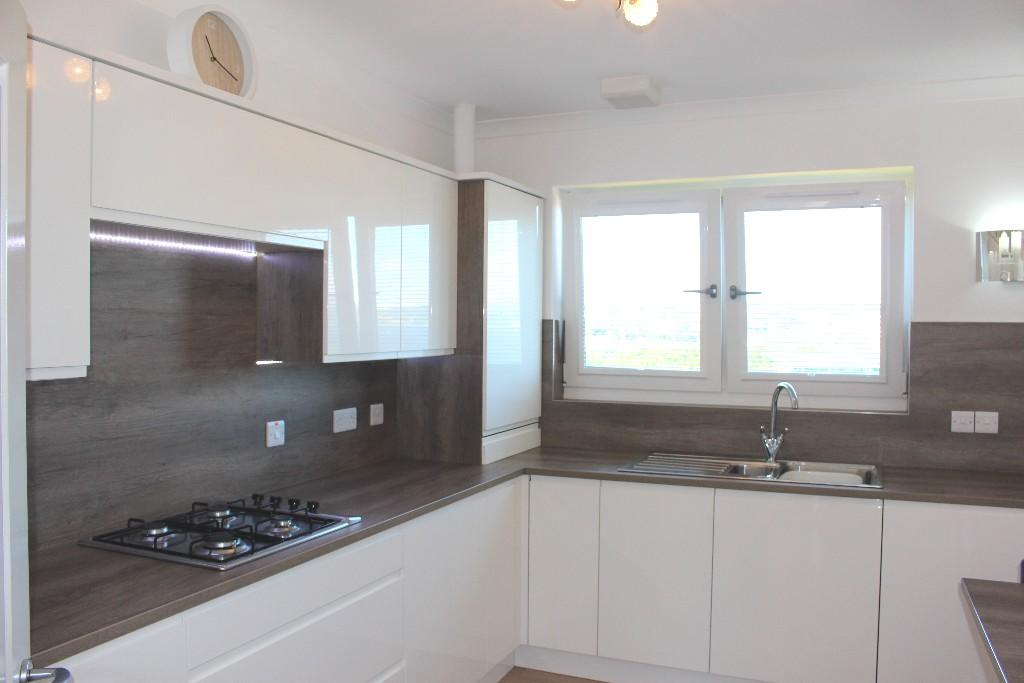 2 Bedroom Flat For Sale In Kincaid Court Greenock