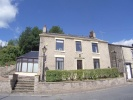 4 bed Detached property in Manchester Road, Mossley...