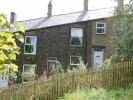 2 bed Terraced home for sale in Roman Street, Mossley...