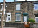 2 bedroom Terraced property in Rock Terrace...