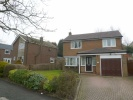 4 bedroom Detached property in Huddersfield Road...