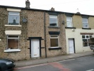 2 bed Terraced property in Micklehurst Road...