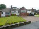 Semi-Detached Bungalow for sale in Queensway, Mossley...