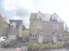 3 bed semi detached property for sale in Cocksfoot Drive, Mossley...