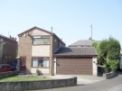 Detached property for sale in Ash Hill Drive, Mossley...