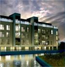 2 bedroom new Apartment for sale in Lower Road, Nash Mills...