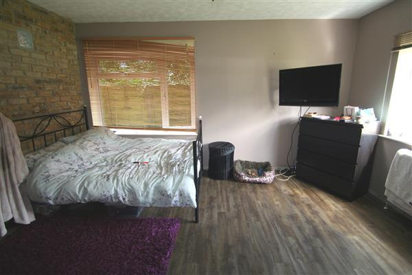 TV Room/Playroom