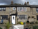 Cottage for sale in Crofts...