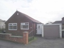 2 bed Detached Bungalow in Kenton Road...