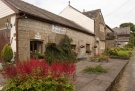 4 bedroom Detached home for sale in Off Broad Lane, Burnedge...