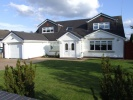 4 bed Detached home for sale in Tandle Hill Road, Royton...