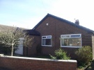 3 bed Detached Bungalow for sale in Stamford Drive...