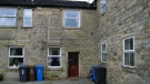 2 bed Terraced home to rent in Spring Street, Uppermill...