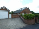 2 bed Semi-Detached Bungalow to rent in Haggate Crescent, Royton...