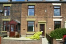 Terraced house to rent in Dean Terrace...