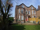 1 bed Apartment to rent in Windsor Road...
